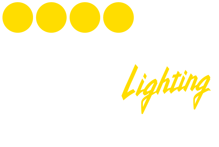 スポーツ照明・オリンピック施設導入 Musco Lighting販売元 株式会社MLJ
