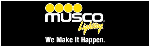 musco.com